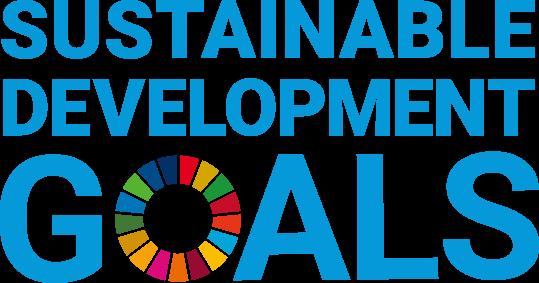 ロゴ画像:SDGロゴ